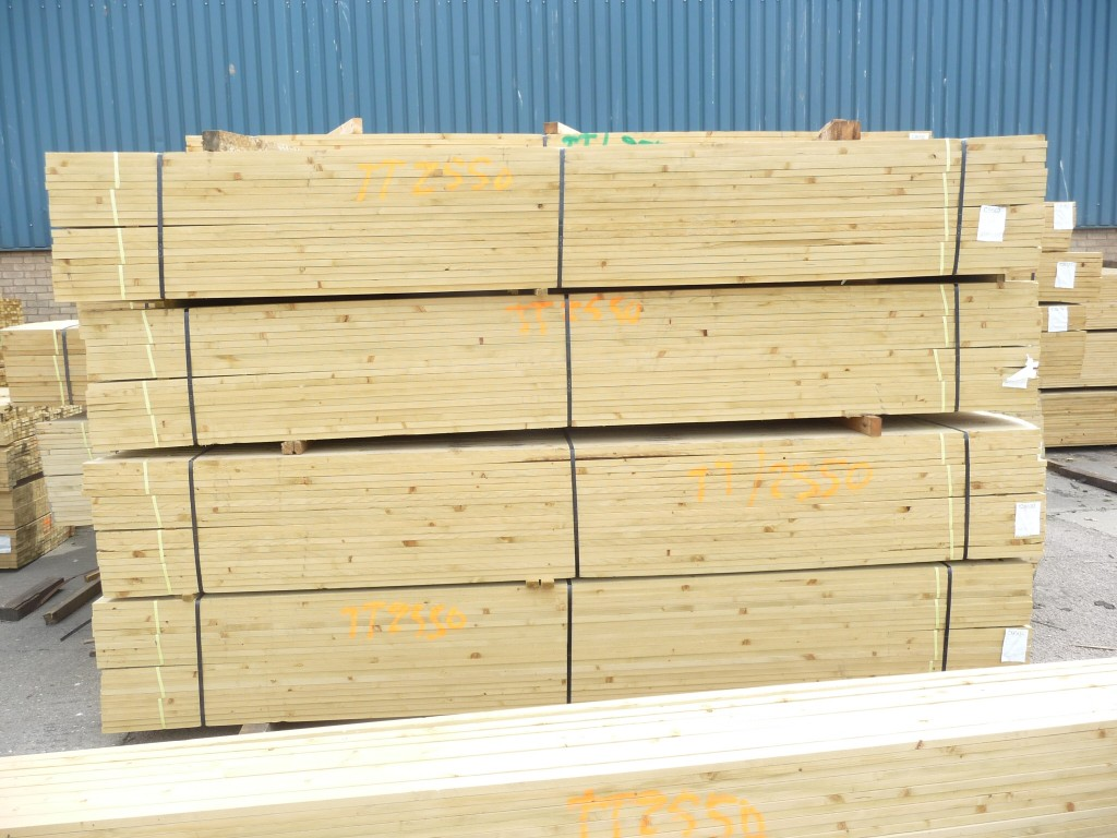 Treated Tile Battens.jpg website