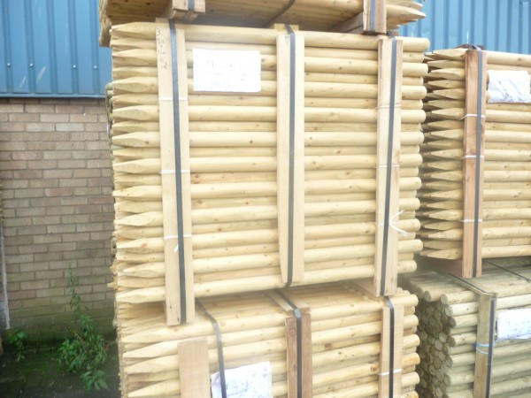 Machined Round stakes.jpg website